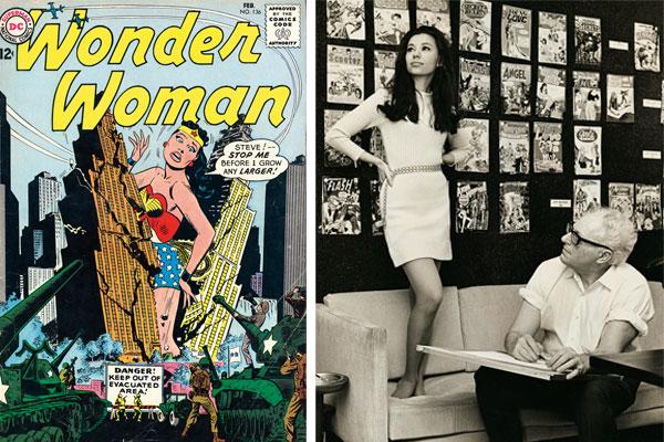 va_dc_comics_silver_age_wonderwoman