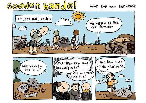 haldoek-cunera-fragment 2