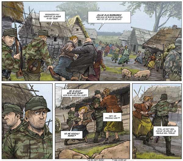de-hel-van-het-oostfront-1-pagina1
