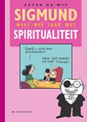 sigmund-spritualiteit