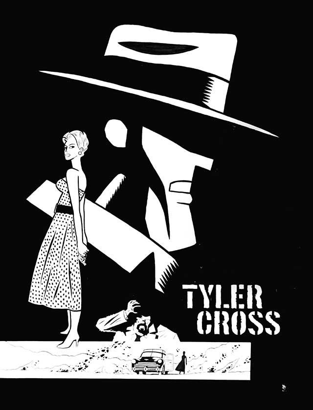 tylercross03