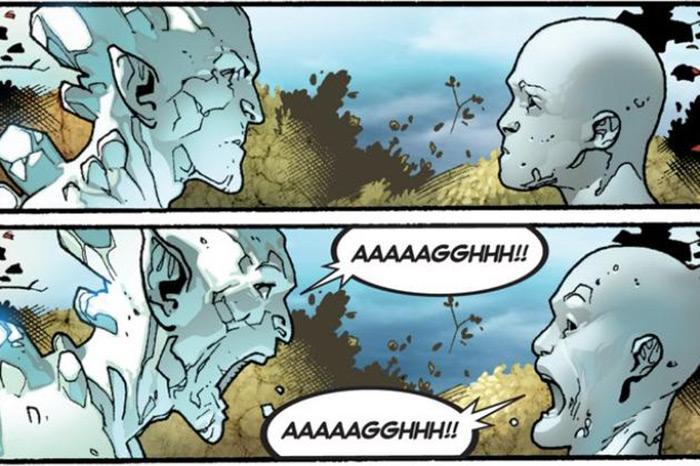 All-New-X-Men_2-Panel