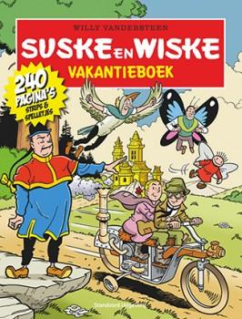87202-suske-en-wiske-vakantieboek-2016-vakantieboek-2016