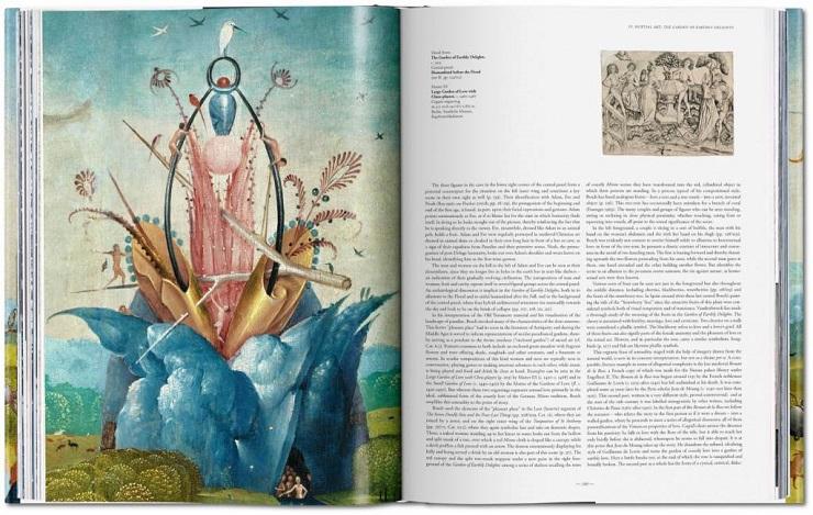 hieronymus-bosch-complete-werk-small-edition-nl