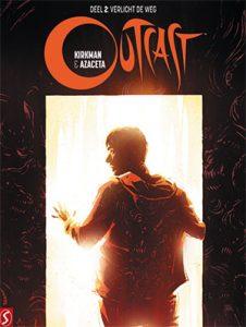 outcast 03