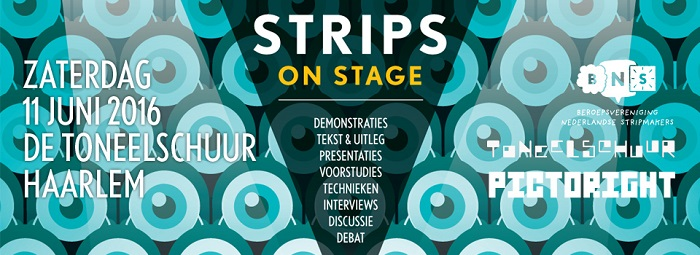 stripsonstage_s