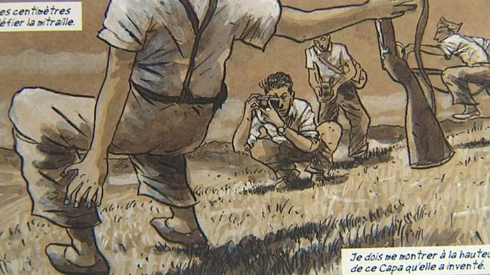 capa-vallende-soldaat