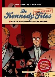 kennedy-01-cover