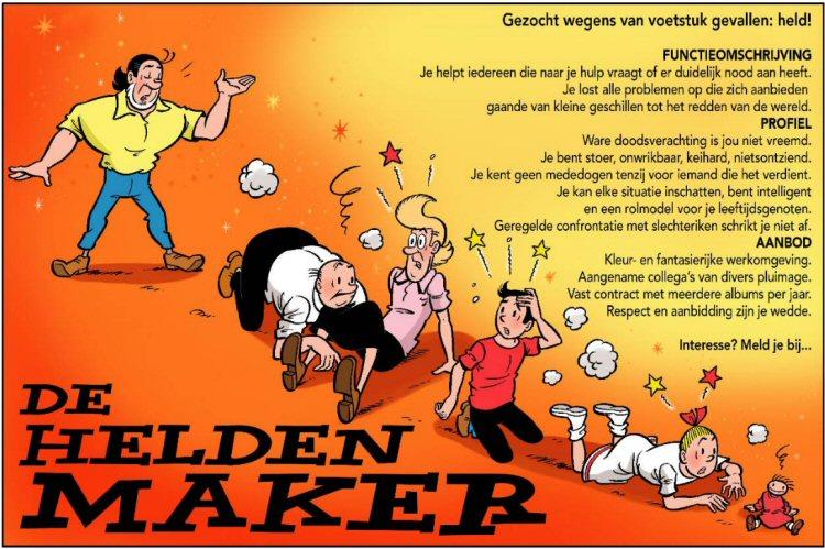 heldenmaker 338