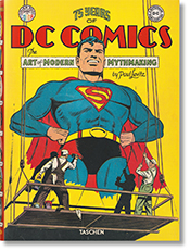 75_years_dc_comics