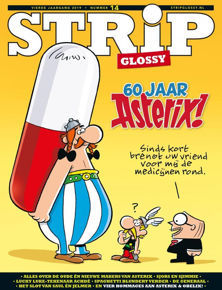 StripGlossy-14