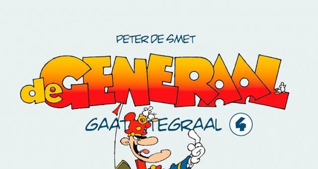 generaal