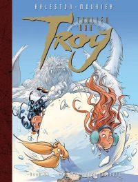 Trollen van Troy 24